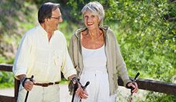 benefici-salute-nordic-walking