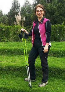 tiziana-colozza-istruttore-nordic-walking-roma