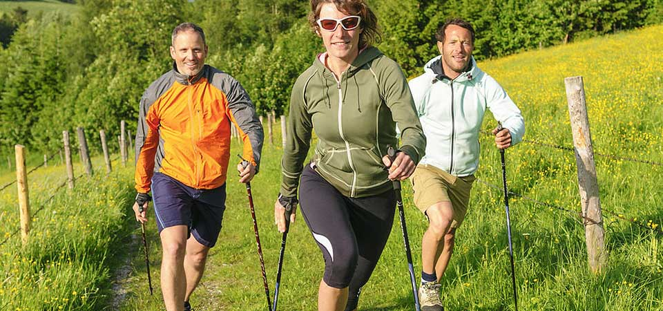 nordic-walking-a-roma