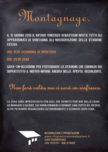 locandina-rifugio-sebastiani-12-giungo